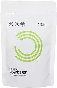 BULK POWDERS Pure N Acetyl L Cysteine (NAC) 粉,100 克