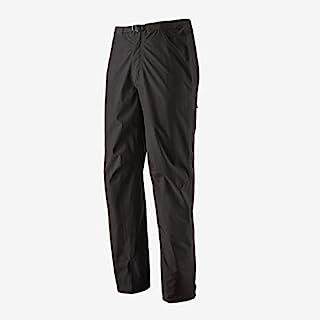 Patagonia 男士 M's Calcite 长裤