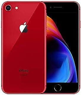 Apple iPhone 8 Plus 64GB Red(翻新 )