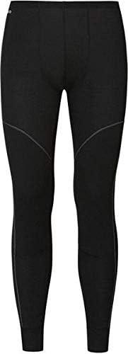 ODLO 155172 男式滑雪夹克,男式,155172