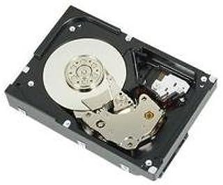 Dell 400-afov SSD 400 GB 內置式