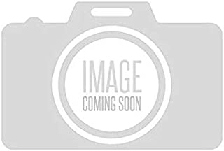 EBC SFA283/4HH SFA-HH 滑板车烧结盘刹车片