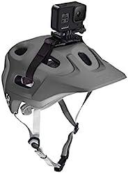 GoPro 原装配件 奔特德头盔 GVHS30
