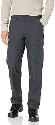 Propper 男式 Revtac 裤子 炭黑色 Size 30 x 30