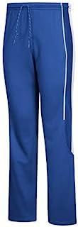 Adidas Women's Climalite Utility Pant