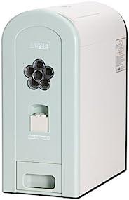 Sinil SIF-505 Well-Being 豪華米飯分配器,*大容量 13 千克 * 7.8x14.9x17.7 SIF-505