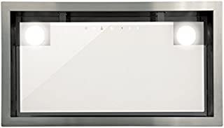 CATA GC 双 WH 75 encastrada 白色 710 M3/h a - 贝尔(710 M3/h,管道,A,C,B,64 DB)