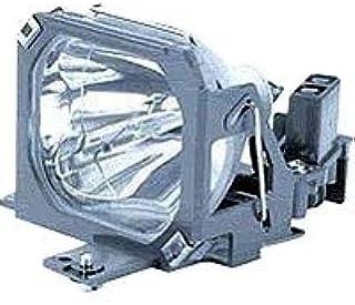Epson UHE 200W 灯泡模块 适用于 EMP-61/81/821 投影机