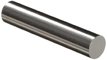 Vermont Gage 钢制插头规,公差级 ZZ,2.38 毫米规径