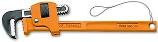 Stillson 钢管,锻造,600毫米