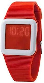 BigBuy 配件自动手表 S1406192