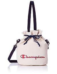 Champion 单肩包 荷包型 棉质帆布 Huey 男女通用