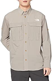 The North Face 北面 衬衫 Seekers' Shir