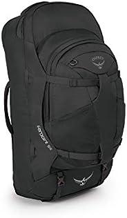 Osprey farpoint 55旅行背包