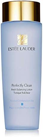 Estee Lauder 雅诗兰黛 完美洁净清新平衡爽肤水,400毫升 / 13.5盎司