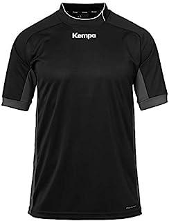 Kempa 中性儿童 Prime 儿童球衣
