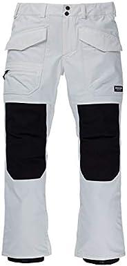Burton 单板滑雪服 男款 裤子 MEN'S SOUTHSIDE PANT 2020-