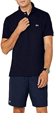 LACOSTE 法国鳄鱼 男式 短袖Polo衫