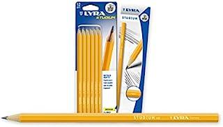 Lyra l1270111 铅笔