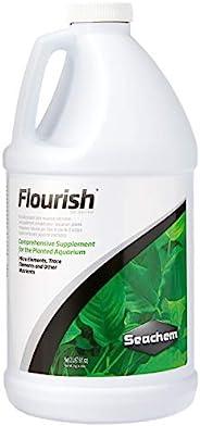 Flourish, 2 L / 67.6 fl. oz.