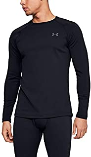 Under Armour 安德玛 Men's Packaged Base 2.0 男士