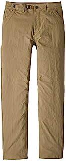 Patagonia M 'S stonycroft Reg 裤子