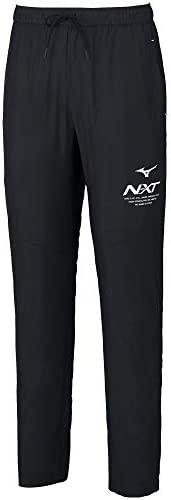 Mizuno 美津浓 训练服 N-XT 防风裤 防风 32JF1220