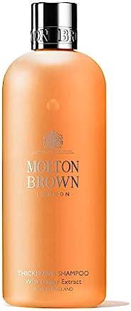 Molton Brown 生姜提取物丰盈洗发水 300ml