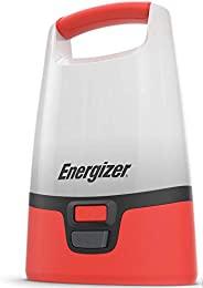 Energizer Weatheready LED Lights