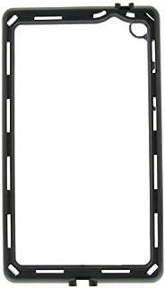 Gumdrop 【Google Nexus 7 2nd Generation适用更换用屏幕保护膜】 Screen Replacement REPL-NEXUS7-V2