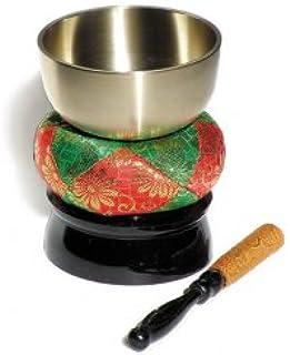 Dharma Cooker Hood Bowl 9 cm