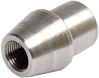 2.54 厘米 Bung Heim 接头 3/4 X 3/4- RH 螺纹,杆端焊接管适配器