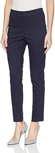 Calvin Klein 女士 Croppd Lg 长裤