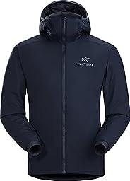 Arc´teryx Atom LT 男式夹克外套