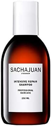 SACHAJUAN 修护洗发水 250 毫升