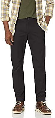 Lee Performance系列 男士 舒适修身裤