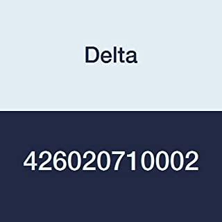 Delta 426020710002 门锁螺柱