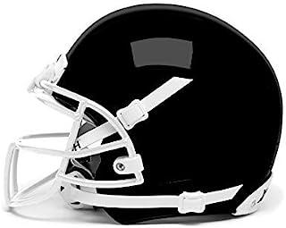 Xenith 青年 X2E+ 黑色橄榄球头盔