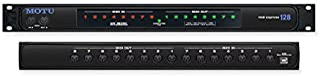 MOTU MIDI EXPRESS 128 接口