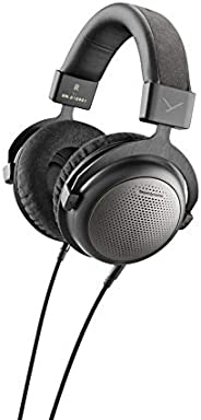 beyerdynamic T1 高端 Tesla 耳机(*三代)