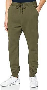 G-STAR RAW 男士 Premium Basic Type C 运动裤