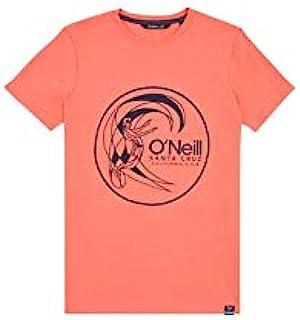 O'NEILL LB Circle Surfer T 恤适合儿童