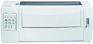 2590N 24PIN 窄型 465CPS 图形打印机 Hv 特别构建点阵
