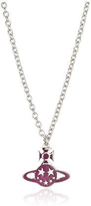 Vivienne Westwood 黄铜 项链 63020298/W302 RHD