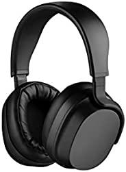 Drop + THX Panda 无线耳机 — 世界上*采用 THX AAA 功放技术,耳罩,平面带驱动器,蓝牙 5.0,LDAC,封闭式,30 小时以上。电池和麦克风