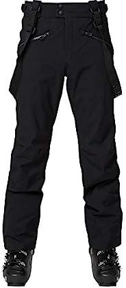 Rossignol 经典男式滑雪裤,男式,RLIMP15