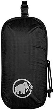 Mammut 猛犸象收纳盒 Add-On Shoulder Harness Pocket 2530–00160