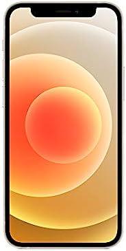 """苹果 iPhone 12 Mini 5.4"""" 64GB White E"""