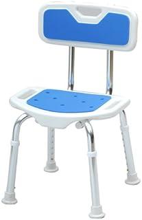 山善 舒适淋浴椅 YS-7003SN