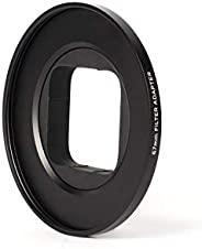 Moment - M 系列镜头 - 67 毫米滤镜适配器